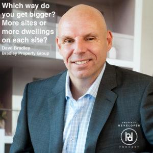 Dave-Bradley from the Bradley Property Group