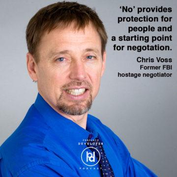 Chris-Voss-former-FBI-hostage-negotiator