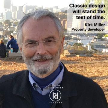 Kirk-Miller--classic-design